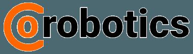 Przemysłowy Robot współpracujący - Cobot HCR