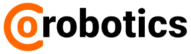CoRobotics
