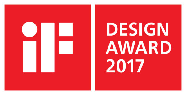 Nagroda IF Design Award