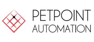 PetPoint Automation