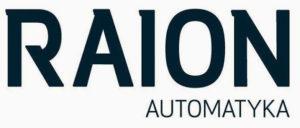 RAION AUTOMATYKA p- Roboty współpracujące HCR