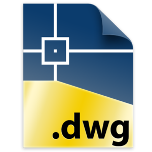 Pliki DWG dla robota HCR