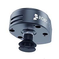 Chwytaki Robotiq dla HCR