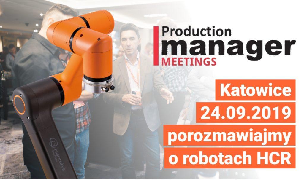 inteligentna robotyzacja