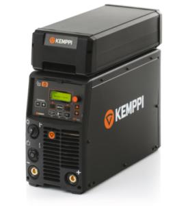 KEMPPI A7 ROBOT HCR