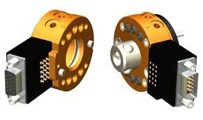 HCR pozwala na szybkie automatyczne zmienianie narzędzi