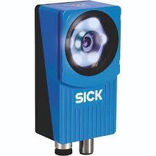 SICK system wizyjny