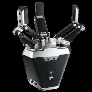 chwytak dh-3 robot hcr