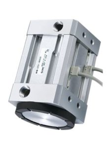 Chwytak SMC-MHM-X6400