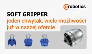soft gripper onrobot