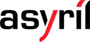 logo asyril