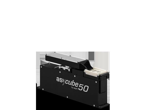 Podajnik wibracyjny 3D