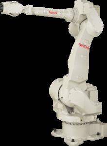 ROBOTY NACHI