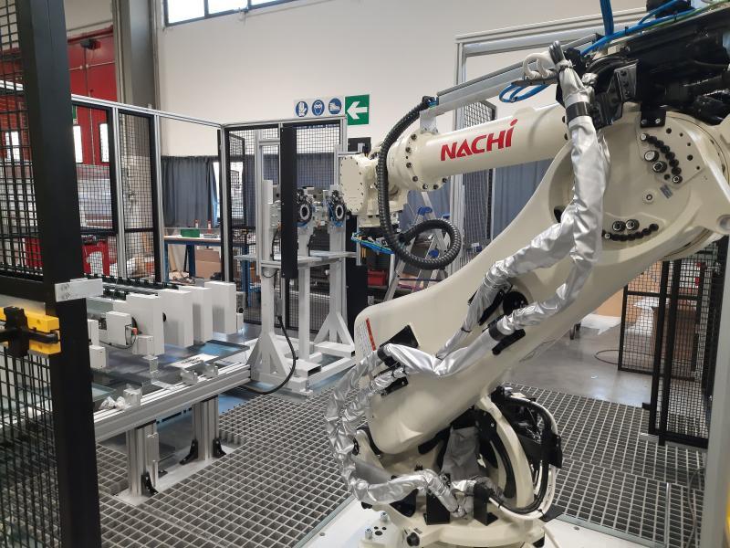 skuteczna robotyzacja
